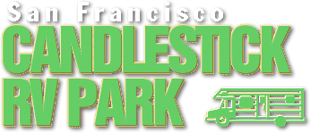 San Francisco RV Park